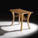 Jif Jaf handmade bespoke furniture