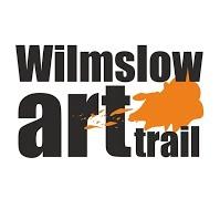 Wilmslow Art Trail